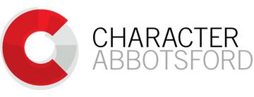 Character Abbotsford Logo