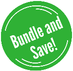 bundle and save green.png