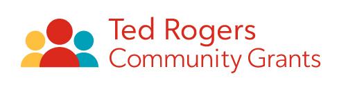 TedRogersCommunityGrants_RGB_ENG.jpg