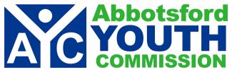 AYC-logo.png