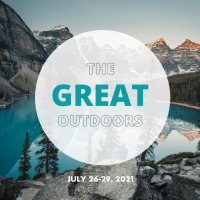 The Great Outdoors (1).png