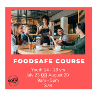 Food Safe Course.png