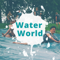 Water World.png
